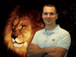 marcus_sheridan_the_sales_lion